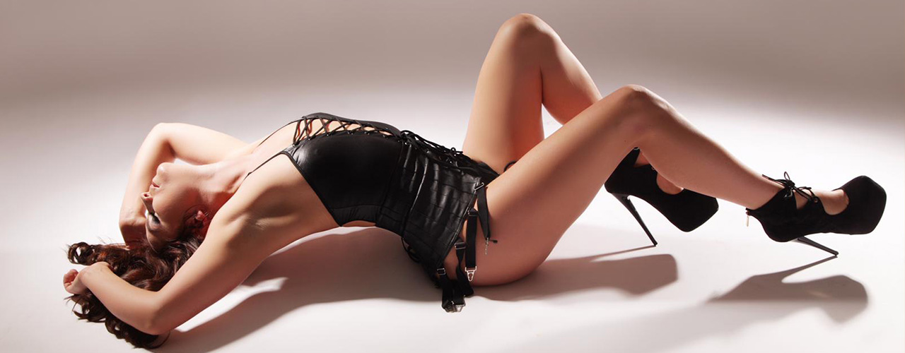 thin cheap independent escorts in manchester